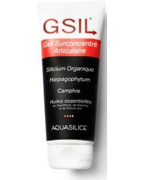 Lessive liquide concentrée 1.5 L L Artisan Savonnier - Hygiène bio - Pharma5Avenue