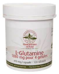 Equi Nutri Dezacid N 31 -120 gélules végétales