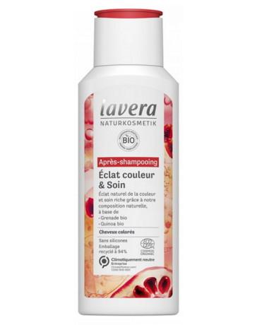 Puraloe Dentifrice bio à l'Aloe Vera 75ml dentifrice bio pharma5avenue
