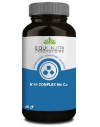 Belle et bio silicium organique ortie et bambou 120 gélules végétales pharma5avenue