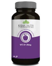 C'BIO Après-Shampooing Olive et Karité 500 ml, soin capillaire bio, Pharma5avenue