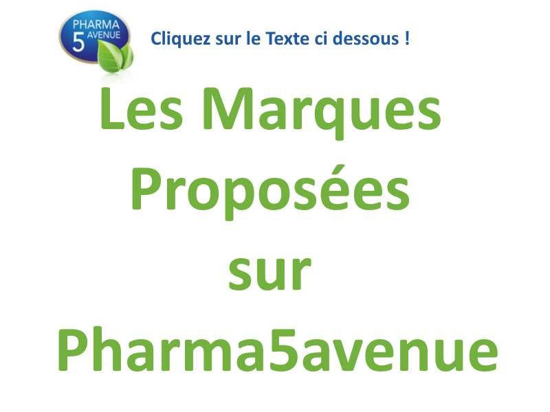 les-marques-proposees-sur-pharma5avenue_
