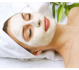 soin visage et corps