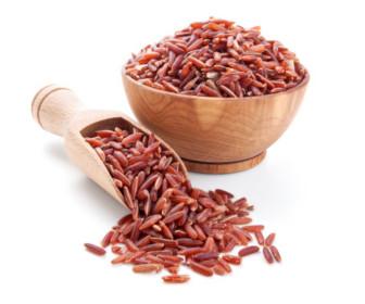 La Levure de riz rouge agit sur le cholestérol et les hypercholestérolémies
