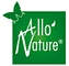 AlloNature