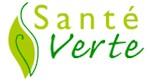 Sante Verte