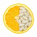 Antioxydants et action Detox !