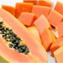 Extrait de papaye fermentée : la fermentation japonaise !