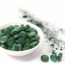 Connaissez vous la Spiruline 300 Comprimés de Flamant Vert ?