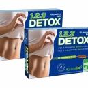 Un nouveau Detox Minceur Bio !