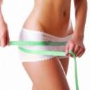 Pour votre perte de poids : Lipomanan 60 gélules – Konjac et lipase spécifique !